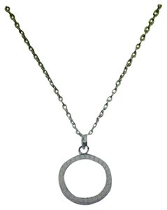 Ippolita Mother of Pearl Lollipop with pave diamonds