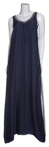 Maxi Dress by Brunello Cucinelli