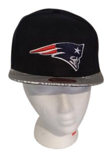 New Era New England Patriots