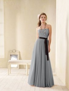 Alfred Angelo Morning Fog Alfred Angelo 8602 Dress