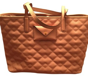 Marc by Marc Jacobs Tote in Light pink