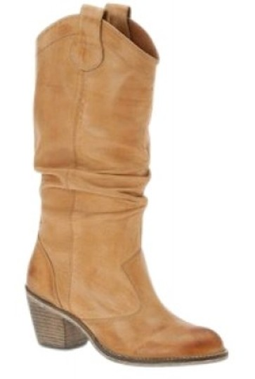 Preload https://item2.tradesy.com/images/aldo-cowboy-western-bootsbooties-size-us-8-20556-0-0.jpg?width=440&height=440