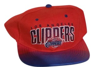 New Era LA Clippers