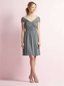 Jenny Yoo Monument Jy500 Dress