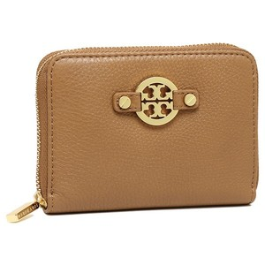 Tory Burch NEW Amanda Coin Wallet