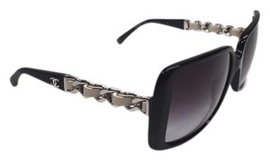 Chanel CH 5208 501 (color) OVERSIZED CHANEL SUNGLASSES -FREE 2 DAY SHIPPING