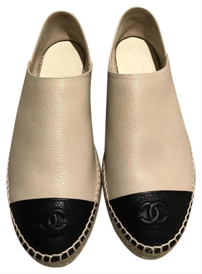 Free shipping and returns on Women's Beige Flats at topinsurances.ga