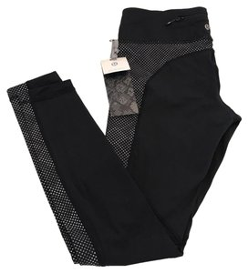 Lululemon SE Kill The Lights Speed Tights
