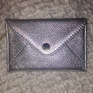 Aimee Kestenberg Ryder Leather Pouch