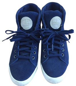 FitFlop blue Athletic