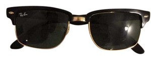 Ray-Ban Square clubmasters