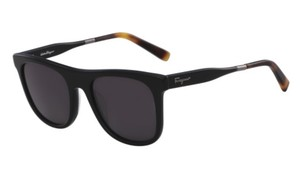 Salvatore Ferragamo Salvatore Ferragamo Sunglasses SF864S 001