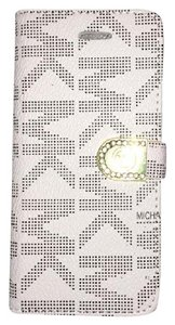 Michael kors wallet case iPhone 6/6s same day shipping