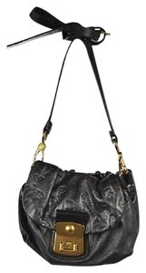 Marc by Marc Jacobs Womens Cross Body Bag