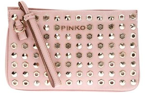 Pinko Clutch Cross Body Bag
