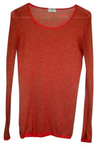 Madewell Lightweight Sheer Sweater