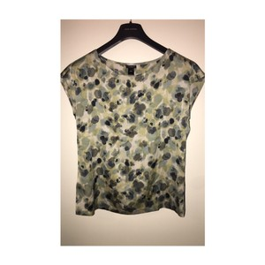 Ann Taylor Top multi