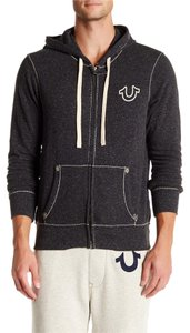True Religion Men's Sweatshirt