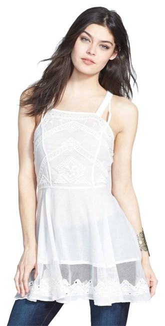 Preload https://item5.tradesy.com/images/free-people-marrakesh-tunic-size-6-s-2055959-0-0.jpg?width=400&height=650