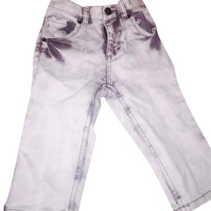 OshKosh B'gosh Boot Cut Pants jeans