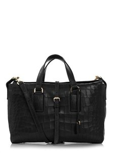 Mulberry Sale Tote in Black