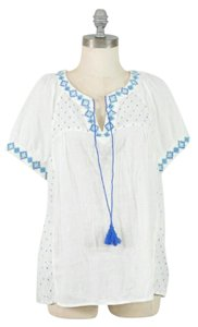 Nine West Tunic