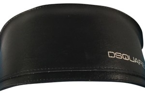 DSquared Dsquared Sunglasses CASE ONLY