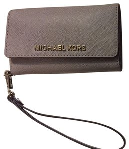 Michael Kors Cell Phone Wallet IPhone 5c