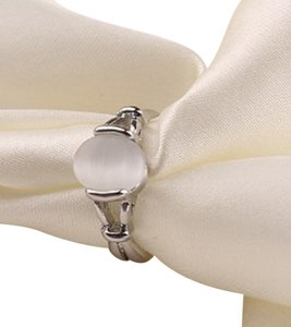 Other Twilight Saga ring Bella silver plated ring