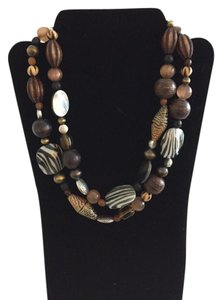 Premier Designs Premier Designs - Zoology Necklace