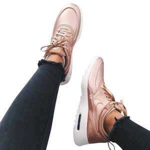 Women's Nike Shoes Up to 90% off at Tradesy (Page 2)