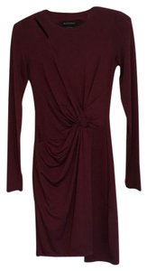 Marciano Stretchy Dress