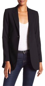 Theory Dalingwood B Edition BLACK Blazer