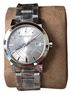 Burberry The City Ladies Watch