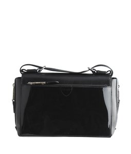 Marc Jacobs 111391 Shoulder Bag