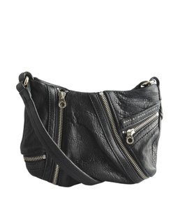 Marc Jacobs 111441 Cross Body Bag