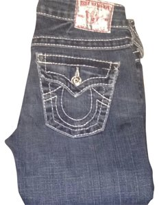 True Religion Pants