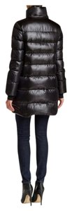 Diane von Furstenberg Down Duck Coat