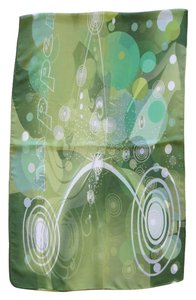 Other NEW!! Summer scarf - Cosmo Collection