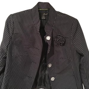 Willi Smith Blazer