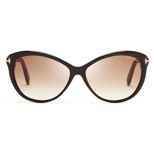 Tom Ford Telma sunglasses