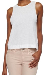 Rag & Bone Top White