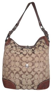Coach Chelsea 10981 Hobo Bag