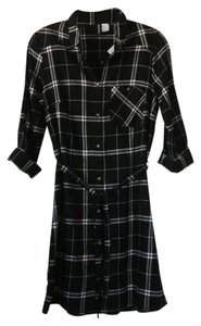 Divided by H&M Tunic