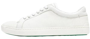Rag & Bone Kent & Sneakers Tennis White Athletic