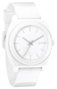 Nixon NIXON TIME TELLER P WATCH