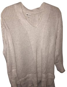 Other Comfortable Chill Neutral Classic Sweater