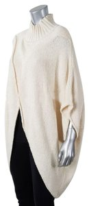 Joseph Ribkoff Knit Sweater Ribkoff Cape