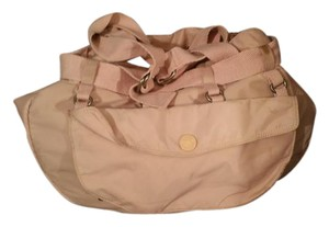 Marc Jacobs Tote in Pale Pink