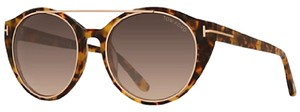Tom Ford Tom Ford Joan Sunglasses